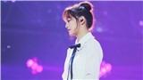 Cái giá của sự nổi tiếng: 'Tiểu Kim Taeyeon' và câu chuyện bị hậu bối kỳ thị khi I.O.I tan rã