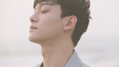 Tuyệt phẩm ballad mới của Chen (EXO): Đẹp từ giọng hát đến âm nhạc, lại còn chiều lòng fan Việt!