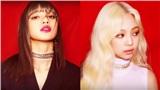 Lisa 'chèn ép' Jennie quyết liệt, YG tiết lộ thông tin album mới vẫn chưa thỏa lòng fan
