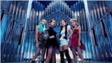 Black Pink chính thức trở lại với 'Kill This Love', nhưng liệu có vượt qua cái bóng của 'Ddu-du Ddu-du'?