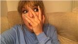 Ngạc nhiên chưa: Youtube chẳng nể nang gì Taylor Swift, thẳng tay trừ luôn 10 triệu view MV 'ME!'