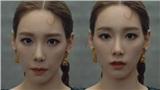 Taeyeon tiết lộ album Nhật đầu tay, fan hú hồn: 'Trả lại chị Taeng baby cho chúng em!'