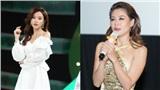 Nam Thư, Midu ngồi ghế giám khảo chương trình tìm kiếm tài năng diễn xuất mới