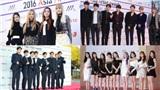 'Asia Artist Awards 2019' dự kiến tổ chức tại Việt Nam, EXO, TWICE, Black Pink cùng hơn 100 sao Hàn khác đổ bộ?