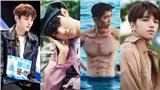 Lần đầu tiên tham gia 'Produce 101': Thực tập sinh YG bị đánh giá tệ, gà nhà SM gặp scandal liên tục
