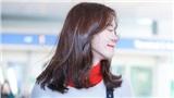 Không phải Jennie hay Irene, idol nữ ra mắt 12 năm này mới là người được các hãng thời trang Hàn 'cưng' nhất