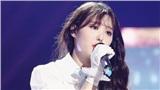Thành viên Momoland 'ăn trái đắng' vì cover siêu hit khó hát của Taeyeon