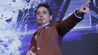 Cát-xê của Robert Downey Jr. qua từng phim Marvel: Khởi đầu với hơn 11 tỷ đồng, sau 11 năm tăng 200 lần