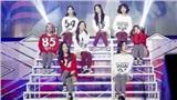Từng bị tẩy chay tập thể, nay SNSD lại được tri ân ở chính 'Dream Concert' bởi 24 nghệ sĩ khác