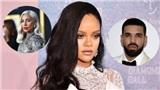 Rihanna lên tiếng về tin đồn hợp tác với Lady Gaga và Drake, sự thật có như fan tưởng tượng?