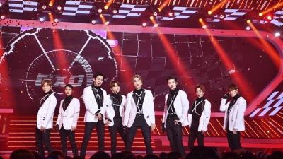 EXO không được comeback, SM đã thất thu khủng khiếp thế nào?