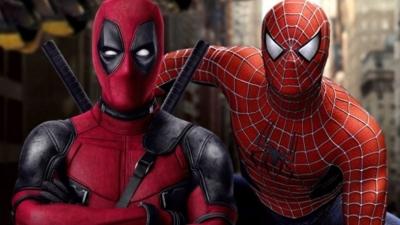 Rộ tin đồn Deadpool sẽ chính thức 'debut' ở vũ trụ điện ảnh Marvel thông qua phần 3 của 'Spider-Man'