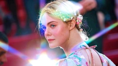 Cannes 2019: 16 kiểu trang điểm đẹp giúp các mỹ nhân Á - Âu 'chặt chém' nhau nơi thảm đỏ