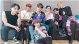 Bị tẩy chay vì đối xử với fan GOT7 quá tệ, JYP vội vàng xin lỗi