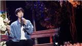 Khen ngợi Chen (EXO), Taeyeon (SNSD), nhưng Kyuhyun lại tự tin bản thân hát ballad tốt nhất