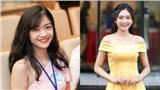 Lộ diện 34 thí sinh của vòng Chung khảo Phía Nam 'Miss World Việt Nam 2019'