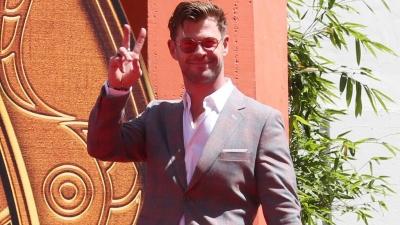 Chris Hemsworth tuyên bố rút khỏi Hollywood sau 'Avengers: End Game' và 'Men In Black', nguyên nhân vì sao?
