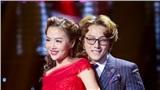 Quang Lê khẳng định 'Bi Rain' Minh Dũng hát hay và đẹp hơn diễn viên Hàn Quốc