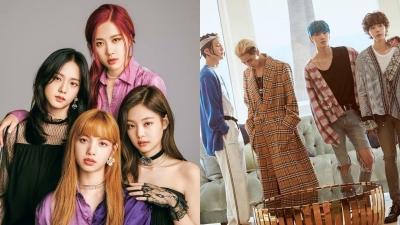 Rộ tin nhiều nghệ sĩ tìm cách tháo chạy khỏi YG hậu scandal, Winner, Black Pink thì sao?