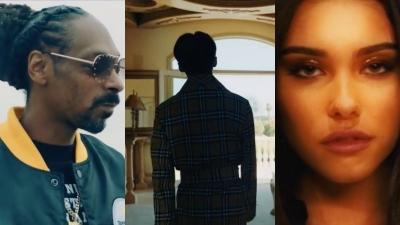 Trailer chính thức đã ra mắt, Snoop Dogg cũng xuất hiện mà Sơn Tùng vẫn chưa chịu hát câu nào