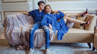 Không ballad hay drama, MV mới của Hương Giang vẫn lên No.1 Trending Youtube Việt Nam