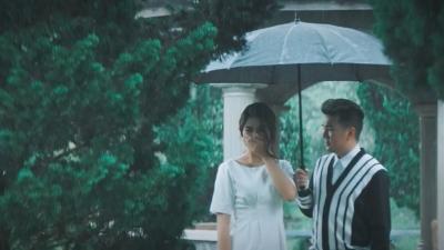 Đàm Vĩnh Hưng đầu tư MV như phim xã hội đen đầy kịch tính, nội dung 'hack não' khán giả