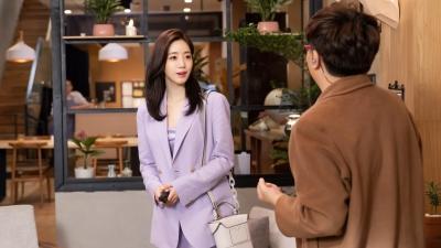 Từng phân vân khi vào T-Ara, nhưng Eun Jung khẳng định: 'Hoạt động cùng nhóm là khoảng thời gian đẹp nhất'