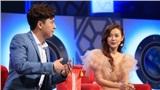 Ngô Kiến Huy cùng Mi Du, Đoan Trang làm cố vấn chương trình khởi nghiệp cho trẻ em