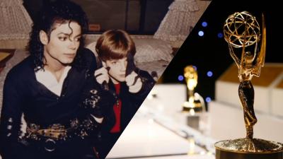 Phim tài liệu cáo buộc Michael Jackson ấu dâm nhận được đến 5 đề cử Emmy
