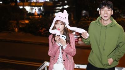 '21 ngày yêu em' trở thành web drama ngôn tình Việt Nam đầu tiên lọt top trending