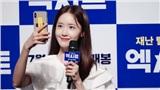 Lần đầu đóng chính, phim điện ảnh của Yoona vượt mặt cả 'Train To Busan' lẫn 'Thử Thách Thần Chết'