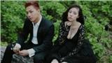 Quên Kang Daniel - Jihyo đi, đây là cách phản hồi 'bá đạo' của YG khi Taeyang bị 'bóc phốt' hẹn hò