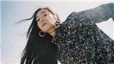 Không hiền như SM, công ty Trung Quốc kiện Jessica 1,7 triệu đô vì không tuân thủ hợp đồng