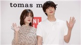 Ahn Jae Hyun chính thức lên tiếng: Bị trầm cảm trong lúc kết hôn, Goo Hye Sun bóp méo sự thật