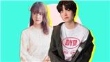 Ahn Jae Hyun vừa lộ diện, Goo Hye Sun đã 'dằn mặt': Anh ly hôn chỉ vì ngực tôi không gợi cảm!