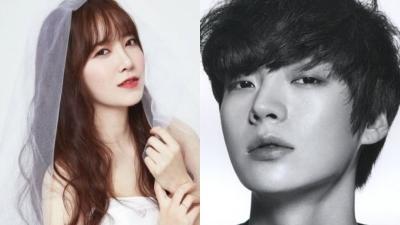 Ahn Jae Hyun 'dọa' tung toàn bộ tin nhắn lên mạng, Goo Hye Sun tức phát điên: 'Đồ phản bội!'
