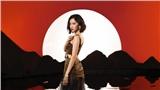 Bị chê thì đã sao, Bích Phương 'đu đưa' thành công lên No.1 Trending Youtube rồi đây này!