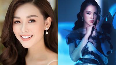 Giữa thời điểm nước sôi lửa bỏng, dân mạng tìm ra manh mối chứng minh đây mới là người 'thế chỗ' Thúy An đi thi Miss International 2019