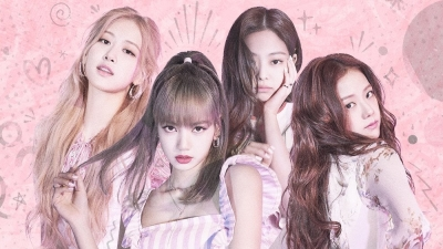 Không thể tin nổi: Chỉ thua BTS về doanh thu tour nhưng tại Hàn Quốc, concert của Black Pink bị ế vé