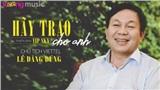 Sướng nhất Sơn Tùng M-TP: Ra hit nào cũng được 'ông chú Viettel' kỳ công cover