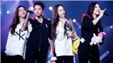 5 bí ẩn lớn nhất của thế giới Kpop: Vì sao Hyuna rời Wonder Girls, f(x) đóng băng suốt 3 năm?