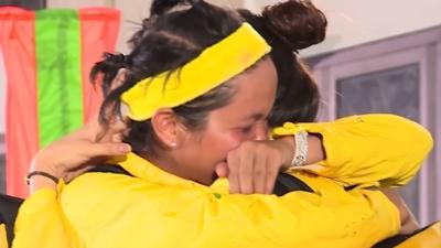 Trở thành Quán quân Cuộc đua kỳ thú 2019, H'Hen Niê - Lệ Hằng: Chỉ tập trung đua, không tạo drama