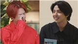 Heechul suýt bật khóc khi gặp lại thành viên cũ của Super Junior sau 10 năm