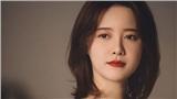 Ồn ào ly hôn chưa dứt, Goo Hye Sun chuẩn bị tung bài hát mới 'kể tội' Ahn Jae Hyun?