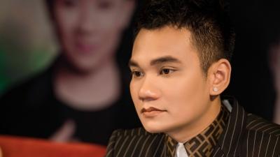 Khắc Việt: Tôi từ chối, bỏ diễn show hội chợ 4 năm nay