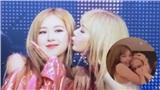 Thiếu Jennie và Jisoo, hội em út của Black Pink quẩy 'Señorita' còn tình tứ hơn cả 'chính chủ'