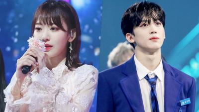 Không đợi cảnh sát, netizen Hàn vào cuộc truy tìm bằng chứng 'Produce 48' và 'Produce X 101' gian lận