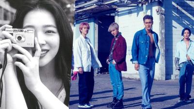 Sau khi Sulli qua đời: Super Junior hủy showcase comeback, thành viên f(x) tạm dừng hoạt động