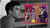 Mister Grand Philippines 2019: Ánh mắt 'hư hỏng' của chàng MC điển trai khiến các fan 'đỏ mặt'