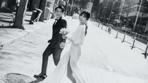 'Ngày đôi ta là của nhau': 'Đứa con chung' của Đông Nhi - Ông Cao Thắng sẽ trở thành nhạc đám cưới quốc dân từ đây?